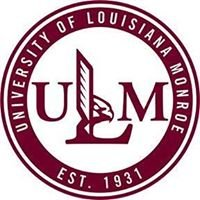 ULM Department of Speech-Language Pathology