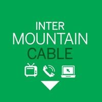 Inter Mountain Cable