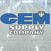 GEM Supply Company
