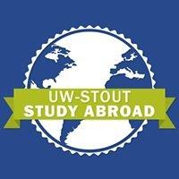 UW-Stout Study Abroad