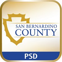 San Bernardino County Preschool Services Department