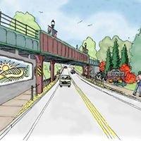 Delaware Avenue Improvement Group