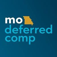 The State of Missouri Deferred Compensation Plan