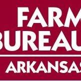 Woodruff  County Farm Bureau