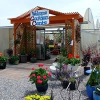 Garden Cents Llc Nursery