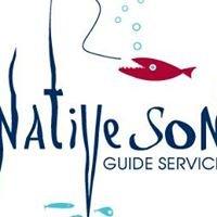Native Son Guide Service
