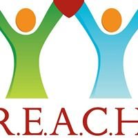 R.E.A.C.H. For Special Adults of the Tri-Valley
