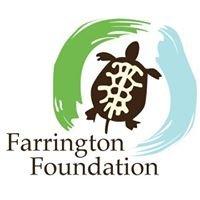 The Farrington Foundation
