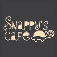 Snappy's Cafe