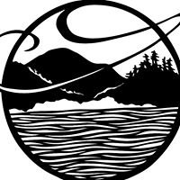 Friends of the Anacortes Community Forest Lands (ACFL)