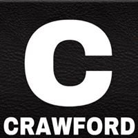 Crawford Talent Group
