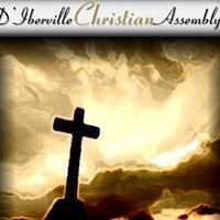 D'Iberville Christian Assembly
