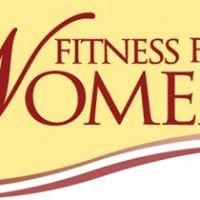 Brick Fitness For Women