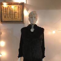 Marylyn Sewing & Formal Wear Consignment Shop