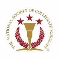 The National Society of Collegiate Scholars at Montana State University