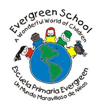 Evergreen Elementary School