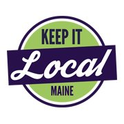 Keep It Local Maine