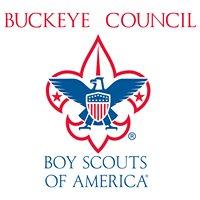 Buckeye Council