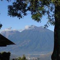 Guatemala Nature Tours