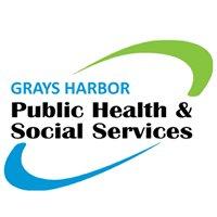Grays Harbor County Public Health & Social Services Department