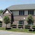 Shenandoah Area Council