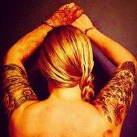 Henna Thing You Want, LLC