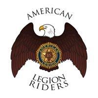 American Legion Riders Post 673 Black River, NY