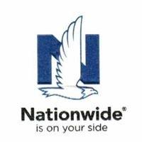 Walker Insurance Agency - Nationwide Insurance