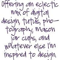 Jeni Harvey Designs