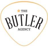 Nationwide Insurance - David Rhett Butler Agency