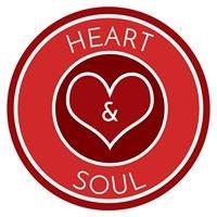 Heart Soul Organic