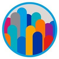 Bisbee Rotary Club