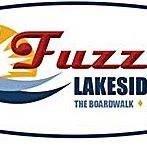 Fuzzy's Lakeside Market