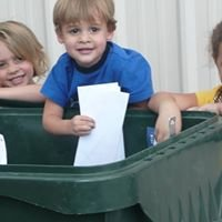 Recycling Services of America