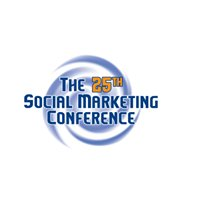 Social Marketing Conference