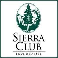 Mississippi Sierra Club Coast Group