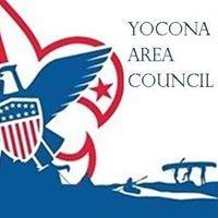 Yocona Area Council, BSA