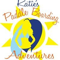 Katie's Paddle Boarding Adventures