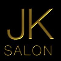 JK Salon & Spa