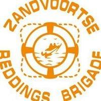 Zandvoortse Reddingsbrigade