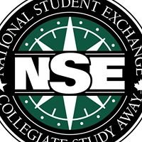 NSE - National Student Exchange - UMTC