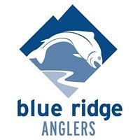 Blue Ridge Anglers