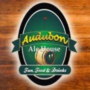 Audubon Ale House