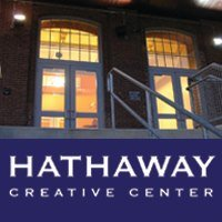 Hathaway Creative Center