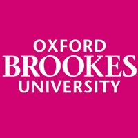 Oxford Brookes Music