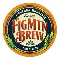 Figueroa Mountain Brewing Co. Los Olivos