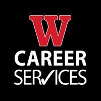Wabash College Career Services