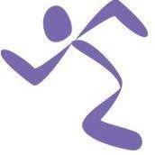 Anytime Fitness - Longmont