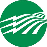 Randolph Electric Membership Corporation