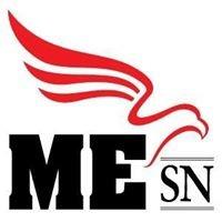 The Mountain Eagle & Schoharie News
